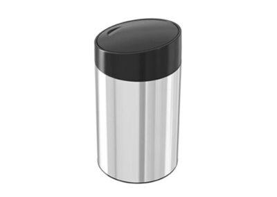 سطل زباله اسلاید بین 40 لیتری – Slide bin 40L – اکاالکتریک