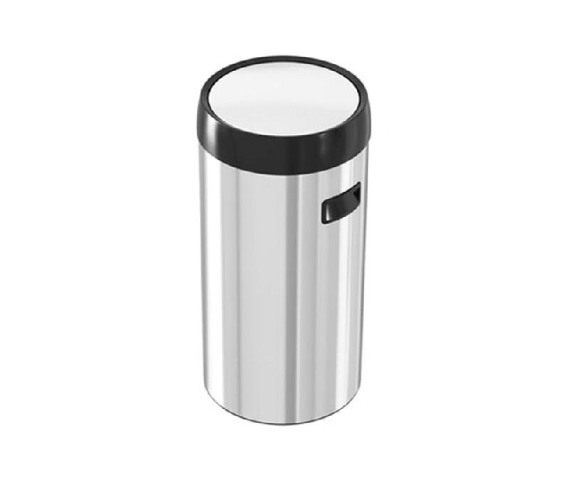 سطل های زباله ویل دور بین 30 لیتری – اکاالکتریک