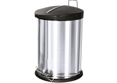 Crow Trash bin 20 liters – akaelectric