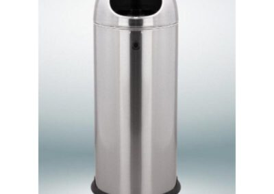 Cup office cigarette trash bin – akaelectric
